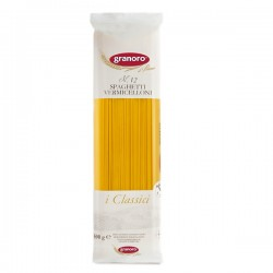 Спагети Vermicelloni