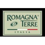 Romagna Terre