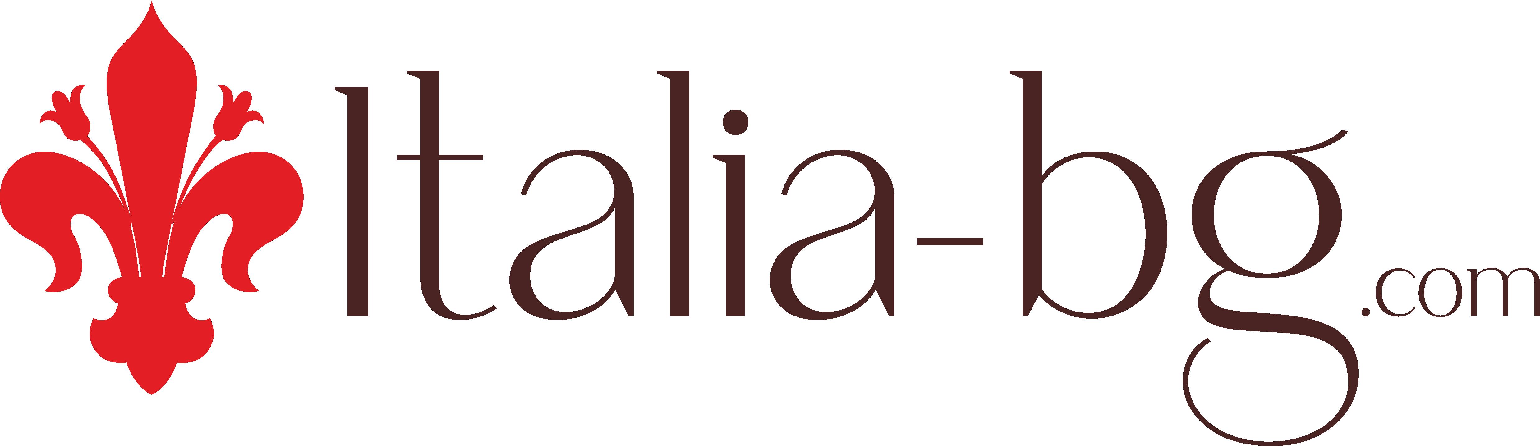 Italia-bg.com - автентични италиански продукти