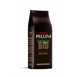 Pellini BIO 100% Arabica 500 g зърна