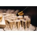 Шампанско И Пенливи Вина