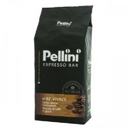 Pellini N82 Vivace 1 кг зърна