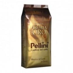 Pellini Aroma Oro Intenso 1 кг зърна